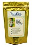 b-fertilitea4